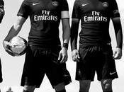 gagner Champions League …grâce Nike