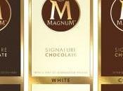 Magnum fait place épicerie