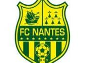 Streaming: Nantes-Rennes dimanche septembre 2015 live streaming