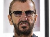 objets Ringo Starr, dont Beatle-Backer, seront enchères
