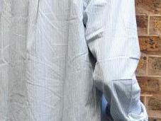 Parfaite chemise