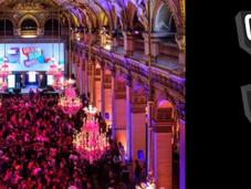 #GBA6 Pour édition, Procrastinateur participe Golden Blog Awards 2015