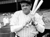 légendes baseball porté maillot New-York Yankees