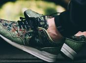 Nike Pegasus Premium German Reunification