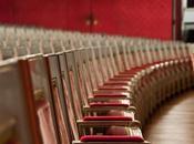 rendez-vous internet Théâtre national Munich