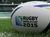 Coupe monde 2015 rugby: programme mardi septembre