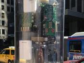 Chicago fait participer citoyens avec nouveaux capteurs Smart City