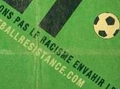 Suivre l'Euro 2008 blogs