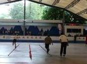 Coupe IFSA fait escale Bruxelles
