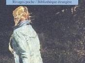 prodigue Barbara Kingsolver