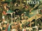 Fleet Foxes, nouvelle esthétique folk
