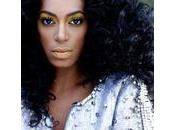 know Solange Knowles?