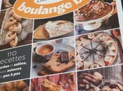 secrets boulange
