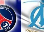Streaming: PSG-OM Streaming live vidéo 04.10.2015