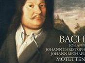 Luminis explore dynastie Bach