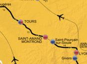 Oraux écoles commerce: comment organiser tour France