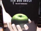 Stephenie Meyer réinvente Twilight