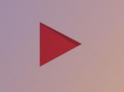 YouTube nouveautés astuces