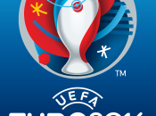 liste probable joueurs l'équipe France sélectionnés pour l'Euro 2016