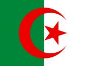 chaînes pour voir match Algérie-Guinée direct