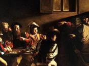 vocation Saint Mathieu