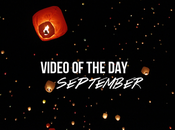 """Projet """"Vidéo Jour"""" Septembre"""