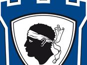 Bastia-PSG: groupe corse