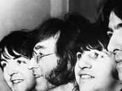 Sony réfléchit l'avenir catalogue Beatles
