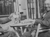 Grandes expositions: Klee Kandinsky Kunstbau Lenbachhaus