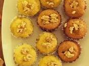 cupcake l'automne