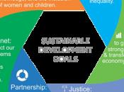 Comment relier stratégie business Objectifs Développement Durable