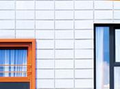 fenêtres double vitrage meilleur prix avec Truster