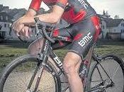 Stephan Küng, futur grand sport cycliste