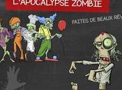 BientĂ´t apocalypse zombie Scientifiquement pourquoi