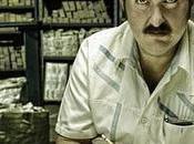 Pablo Escobar: modèle réussite