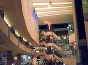 Fashionable aviv Dizendoff center