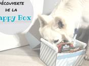 testé HAPPY BOX, vous parle