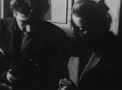 Incroyable vidéo 1947 objets connectés