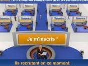 Evénements novembre deux salons virtuels dédiés handicap