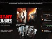 [Pré-commande] Call Duty Black Hardened Edition (PS4)