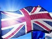 Différences importantes connaitre entre Royaume-Uni France.