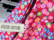 petit atelier couture