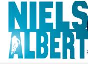 Niels Albert Cyclo-cross Victoire d'Ellen Loy!