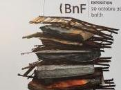 B.N.F. Avec Anselm KIEFER L'alchimie livre
