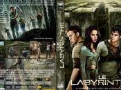 Saga Labyrinthe