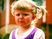 Comprendre mieux gérer colères l'enfant