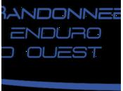 Rando moto quad Team Fournil Dégala et...