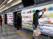 Retail digital quoi ressembleront magasins futur