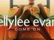 album, semaine Kellylee Evans Come
