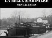 belle marinière (Michel Benoit)